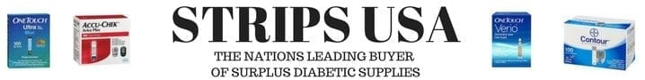 Quick Cash Now For Diabetic Test Strips And Other Supplies